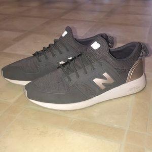 New Balance RevLite Sneakers, 8.5